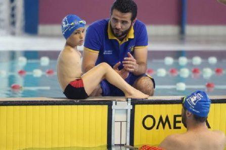 Plivači2