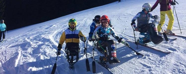 paraolimpijsk4